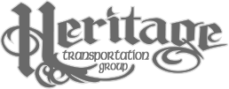 Heritage Transportation Group